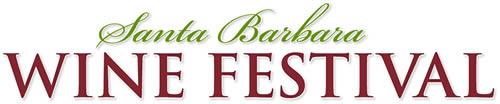 Wine Festival2009_final_3inch
