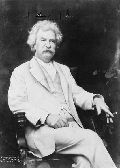 Mark_Twain_Cigar-1