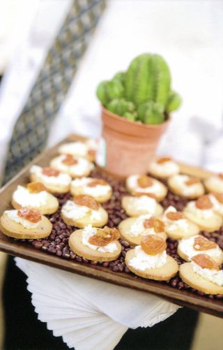 Canapes Mexican_2