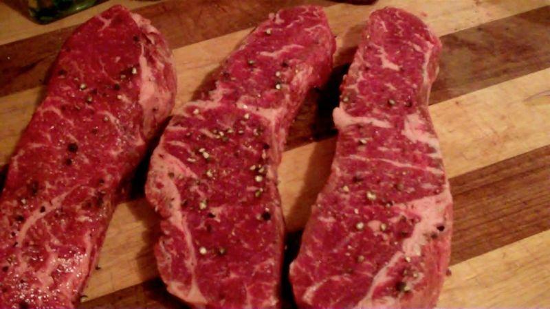 Steak 2 0 00 00-05