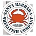 Logo_shellfishco