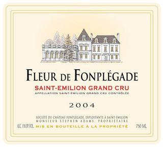 Fleur_fonplegade_04-1