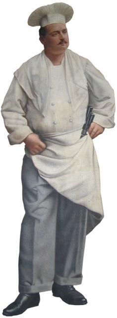 Edouard-nignon