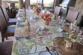 AA Table