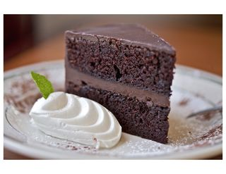 Chocolate_cake_horizontal.jpg copy 2