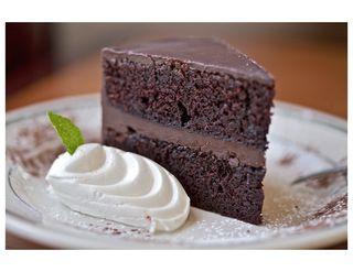 Chocolate_cake_horizontal.jpg copy 2