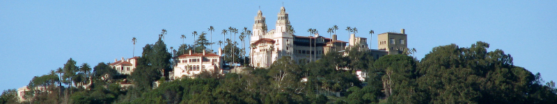 Hearst_Castle_panorama