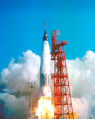 440px-Launch_of_Friendship_7_-_GPN-2000-000686