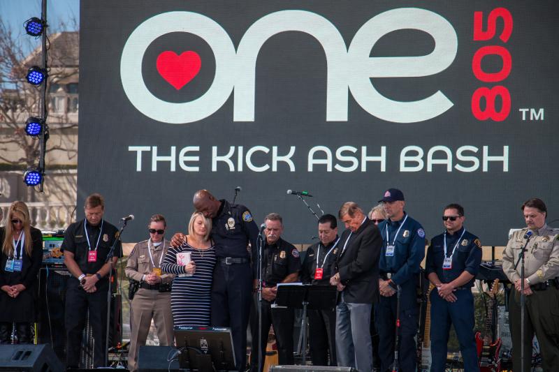 KickAshBash_Photos050