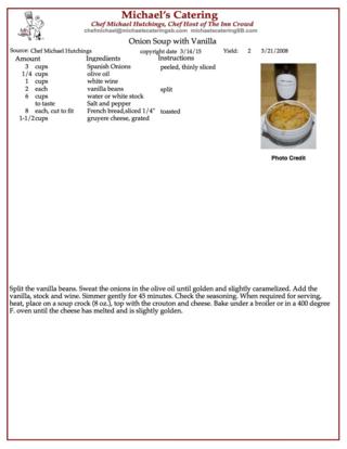 Soup copy 2