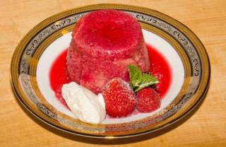 Dessert Summer Puddding copy 2