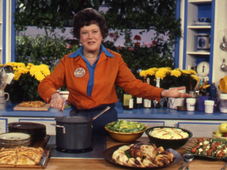 Julia-Child-The-French-Chef-588