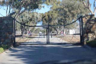Gate copy