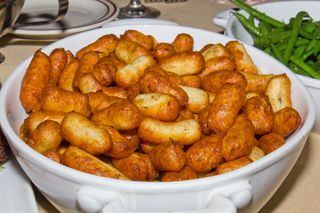 Dauphine Potatoes copy