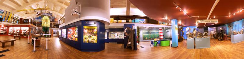 Museum_pano-1