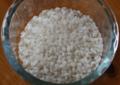 Bomba-Rice