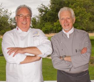 Chef Duo copy