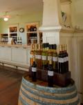 Lincourt-tasting-room