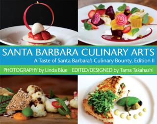 2015-SBCA-Cookbook-Cover-1200