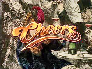 Cheers_intro_logo-1