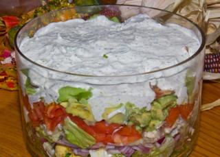 Salad best 2