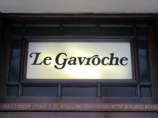 Le-Gavroche