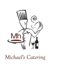 Chef Logo with Name copy 2