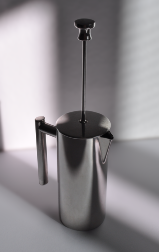 Stainless_steel_french_press