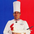 160_vm-paul-bocuse-kl