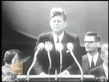 220px--Ich_bin_ein_Berliner_Speech_(June_26 _1963)_John_Fitzgerald_Kennedy_trimmed.theora.ogv