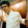 Young-anthony-bourdain