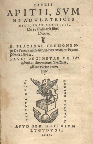 360px-Apicius_1541