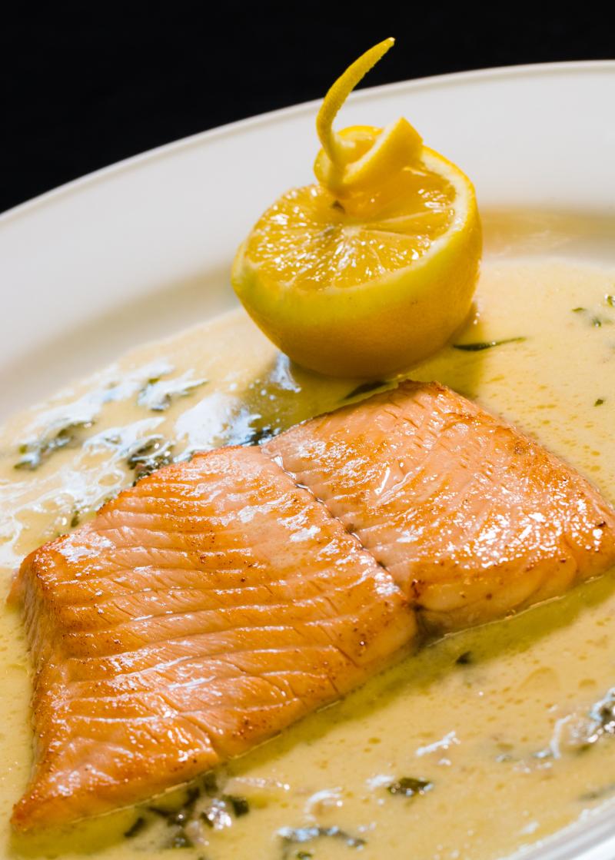 Salmon143