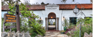 SBMNH-Entrance4-20140409-gr-2-1522712950-1350x545