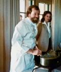 James Sly 2 19 1984 Mushroom Festival