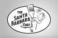 SB_Chef_Logo_Final copy